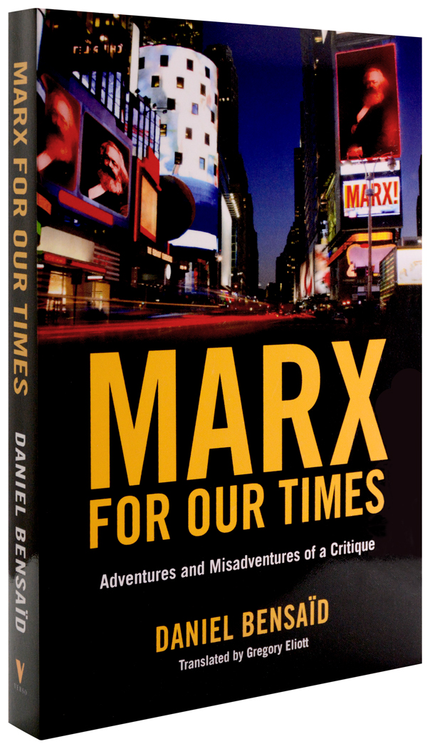 Marx-for-our-times-1050st