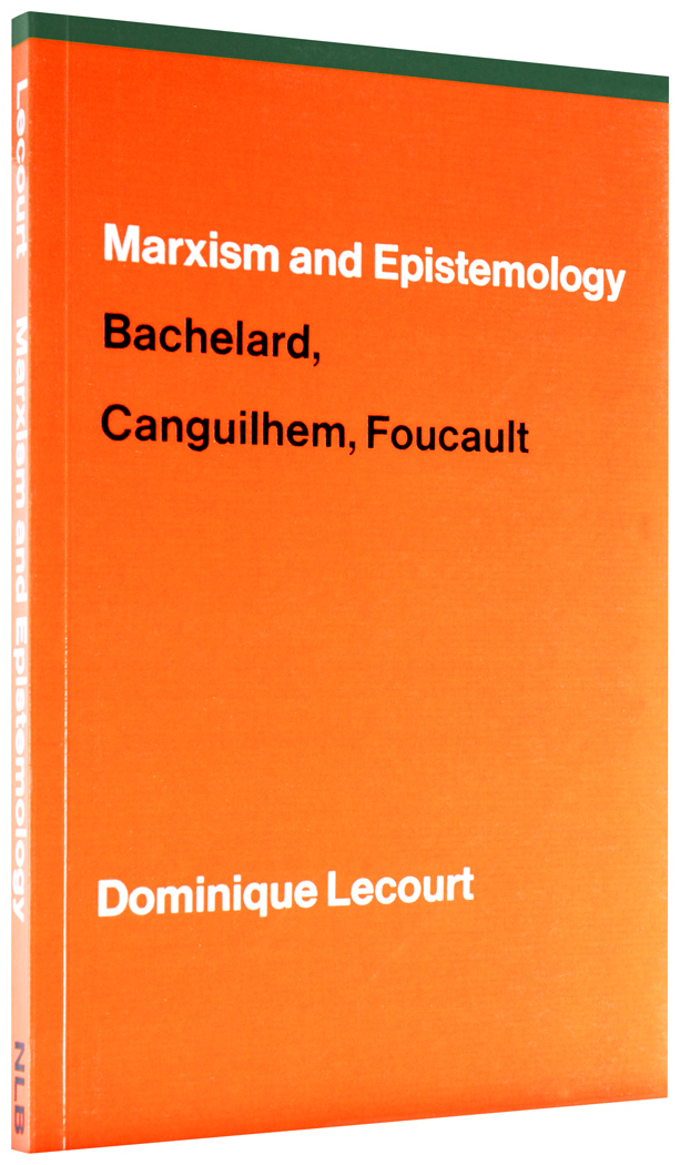 Marxism-and-epistemology-1050st