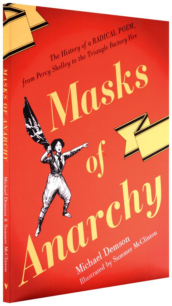 Masks-of-anarchy-1050st