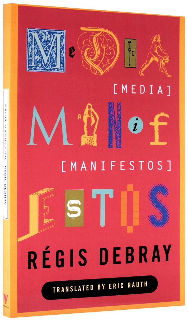 Media-manifestos-1050st