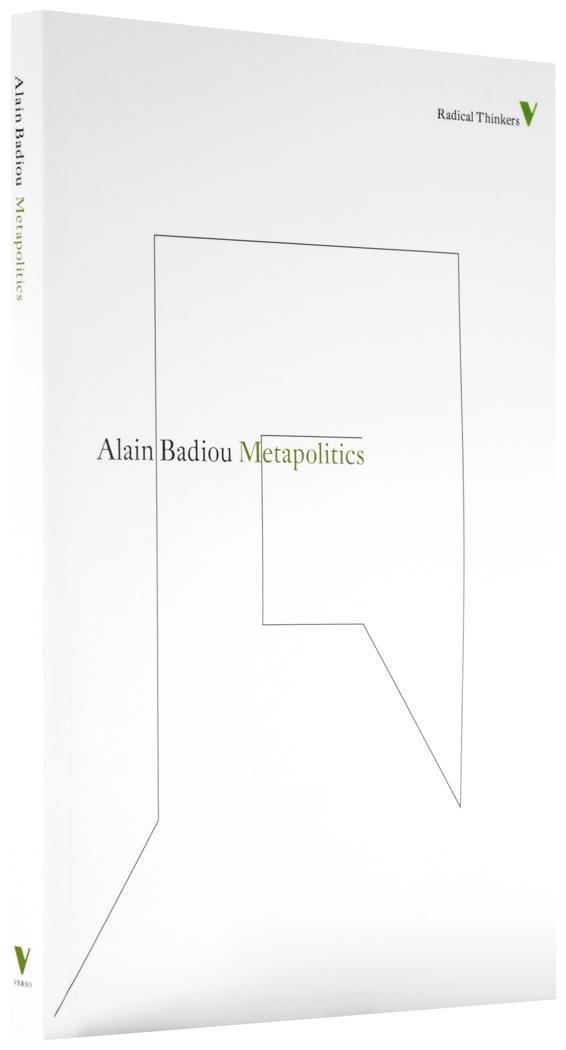Metapolitics-1050st