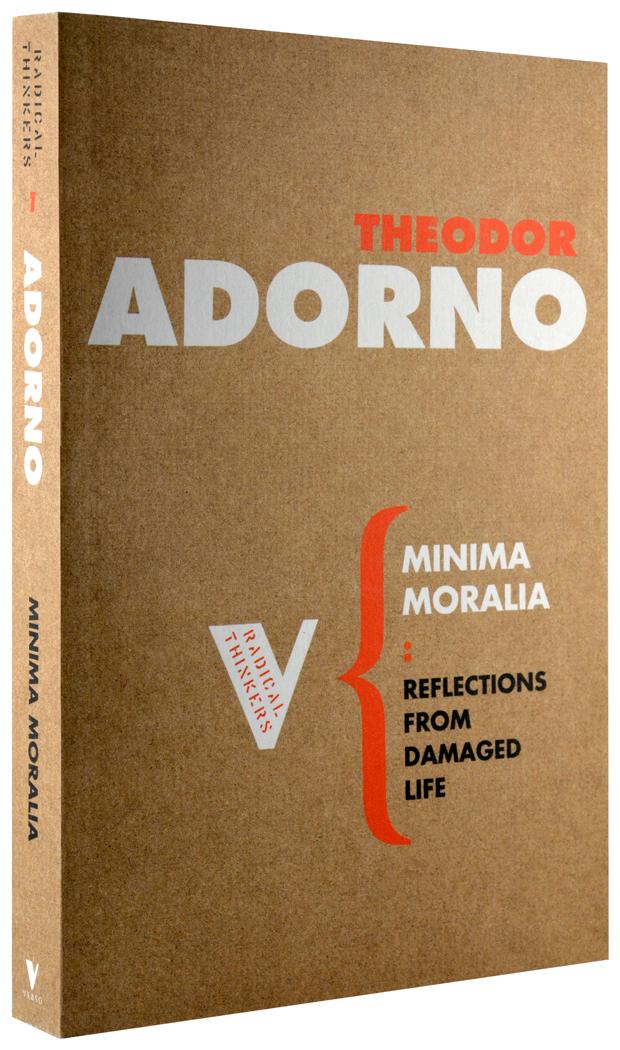 Minima-moralia-1050st