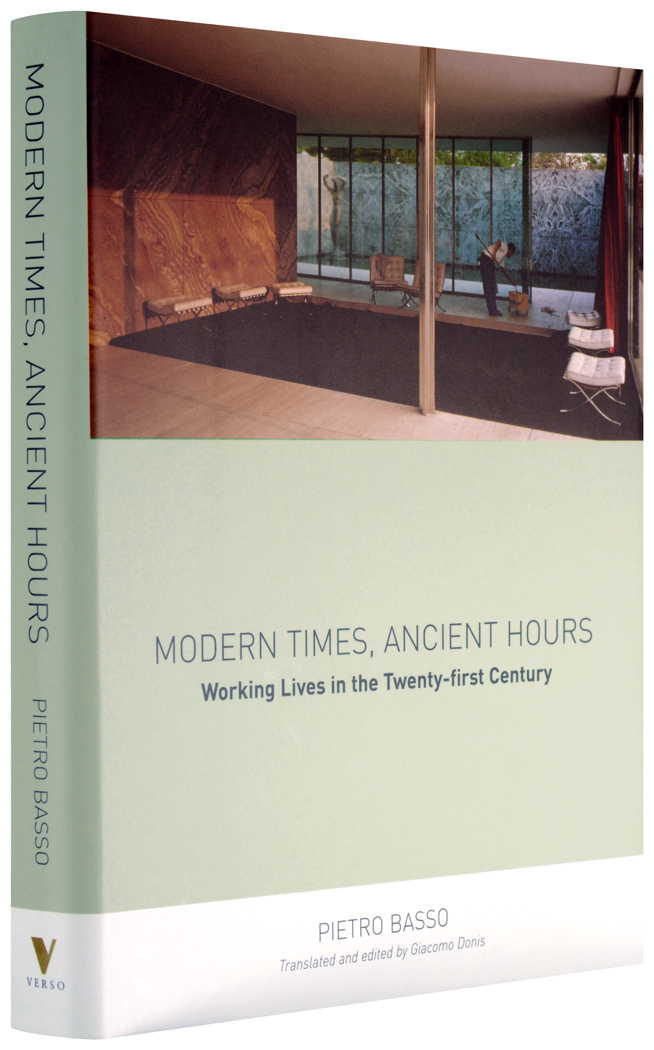 Modern-times-ancient-hours-1050st
