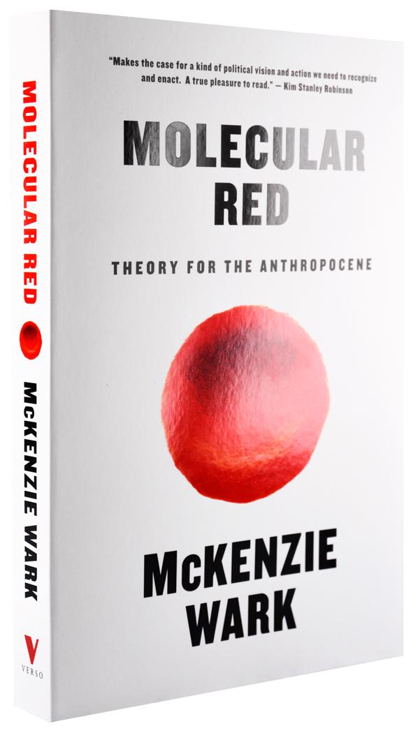 Molecular-red-paperback-1050st