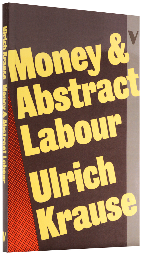 Money-and-abstract-labour-1050st