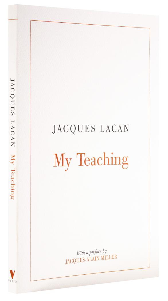 My-teaching-1050st