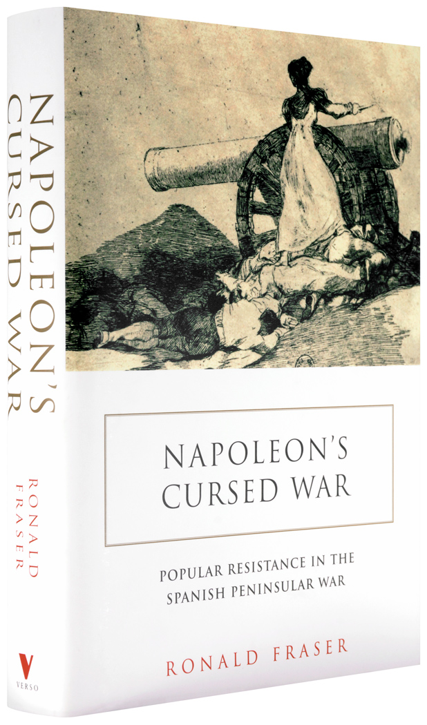Napoleons-cursed-war-1050st