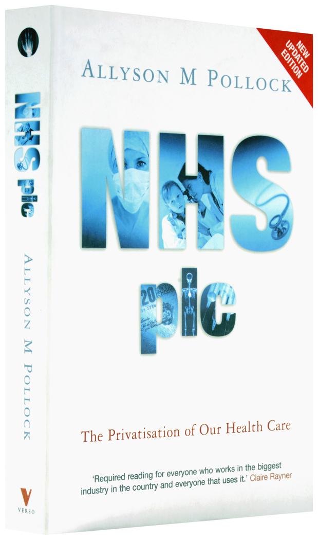 Nhs-plc-1050st