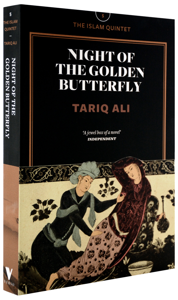 Night-of-the-golden-butterfly-1050st