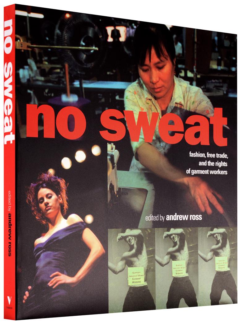 No-sweat-1050st