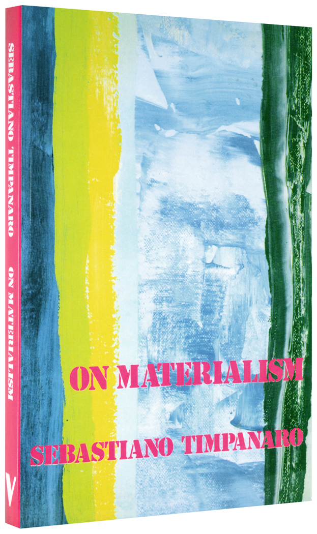 On-materialism-1050st