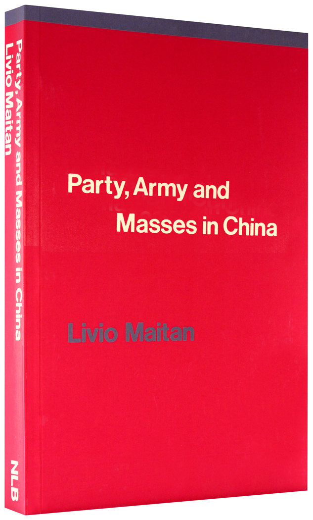 Party-army-and-masses-in-china-1050st