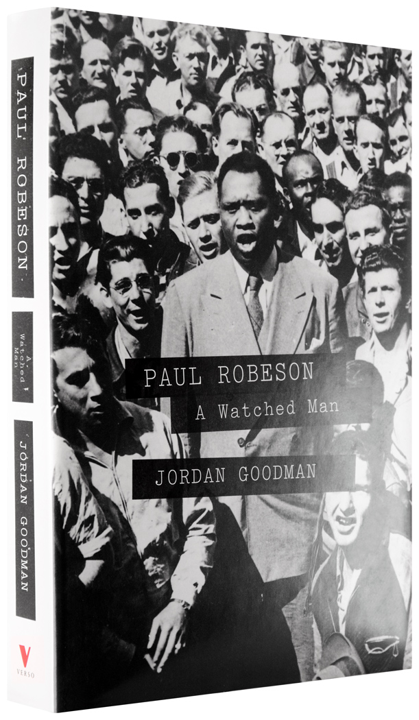 Paul-robeson-1050st