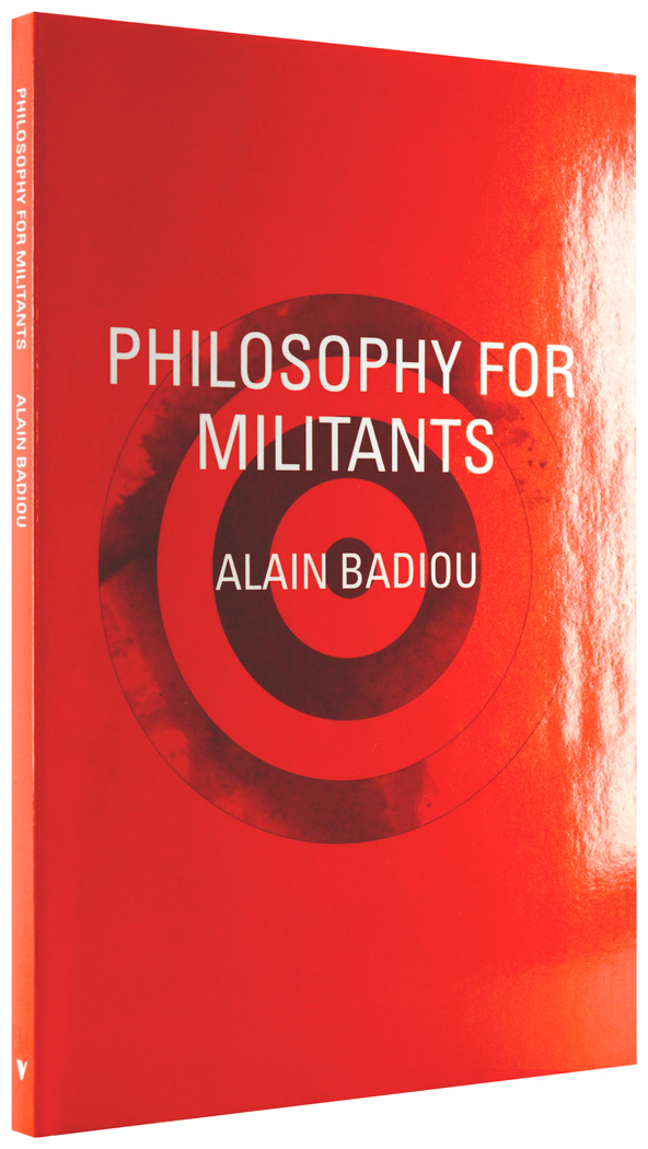 Philosophy-for-militants-1050st