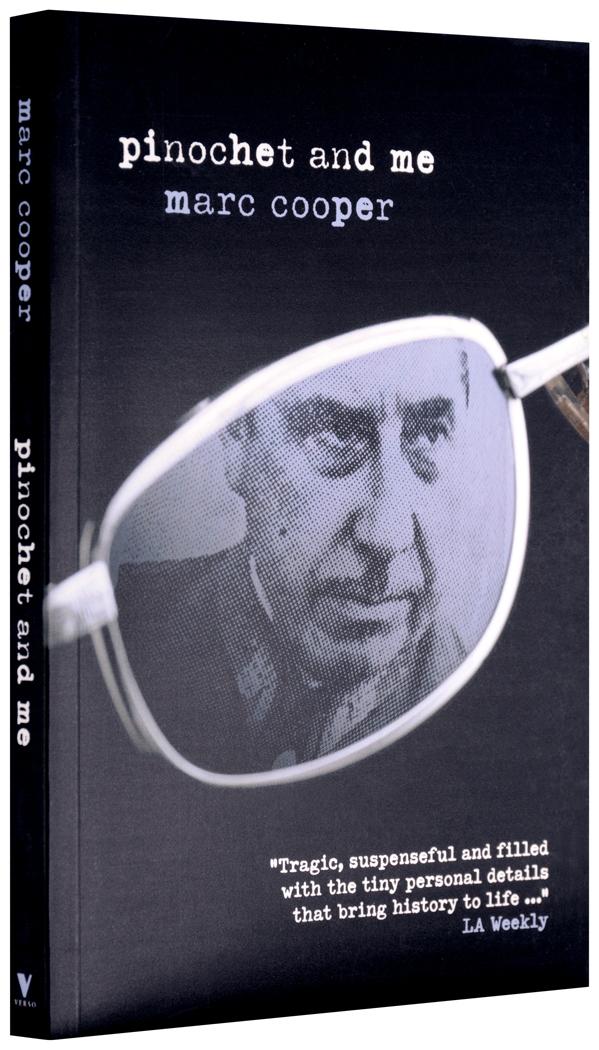 Pinochet-and-me-1050st