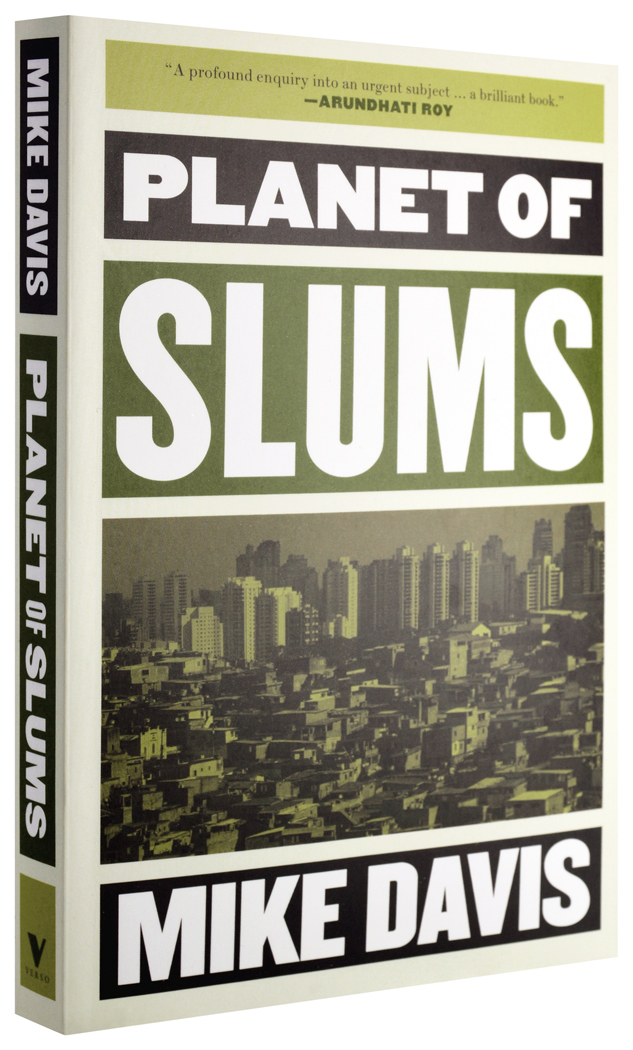 Planet-of-slums-1050st