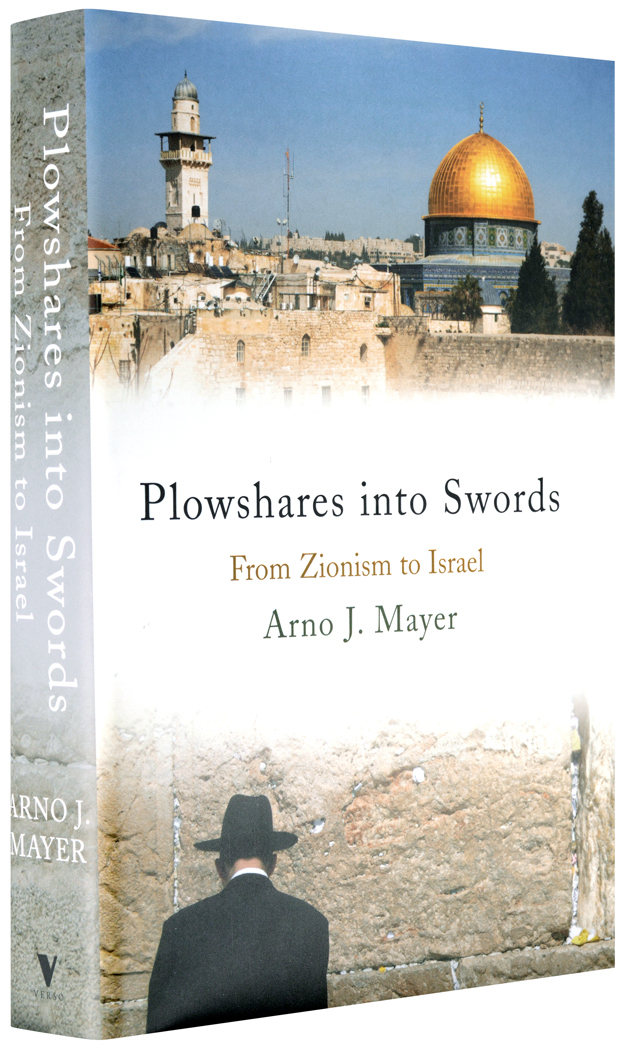 Plowshares-into-swords-1050st