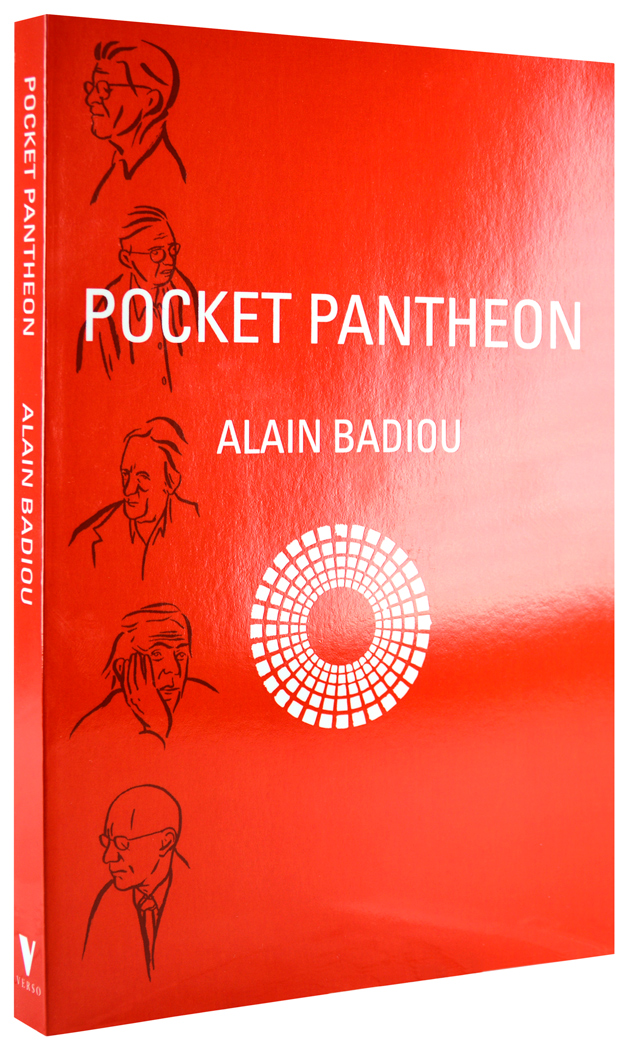 Pocket-pantheon-1050st