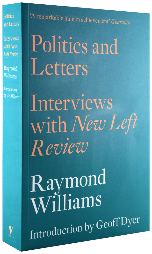 Politics-and-letters-interviews-with-new-left-review-1050st