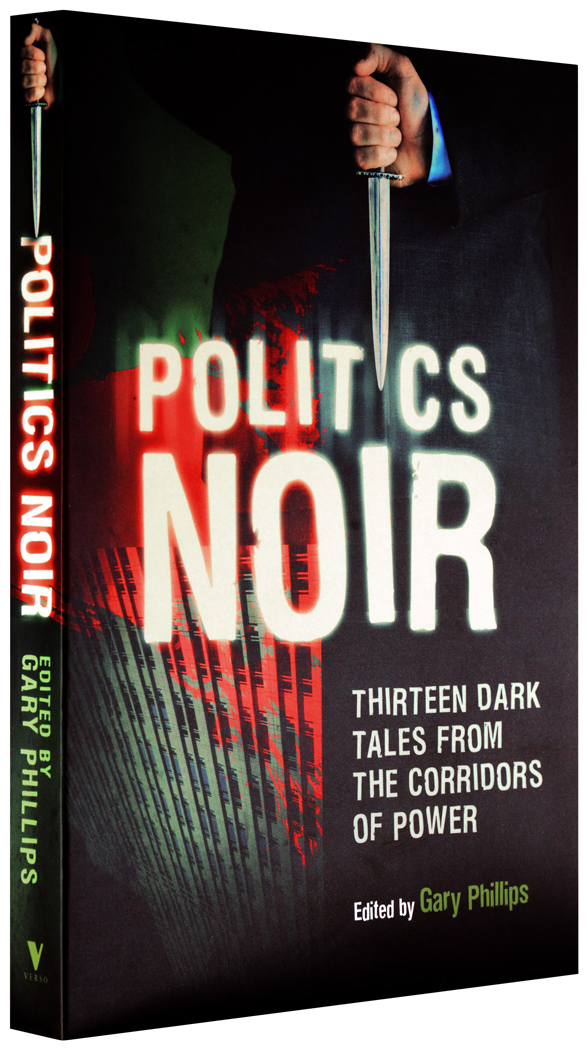 Politics-noir-1050st