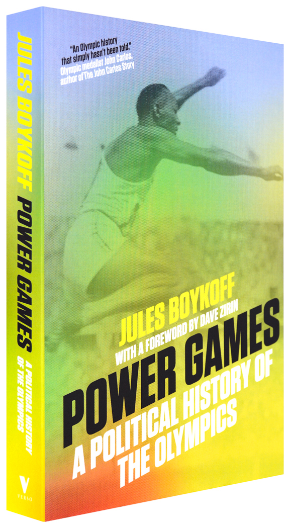 Power-games-1050st