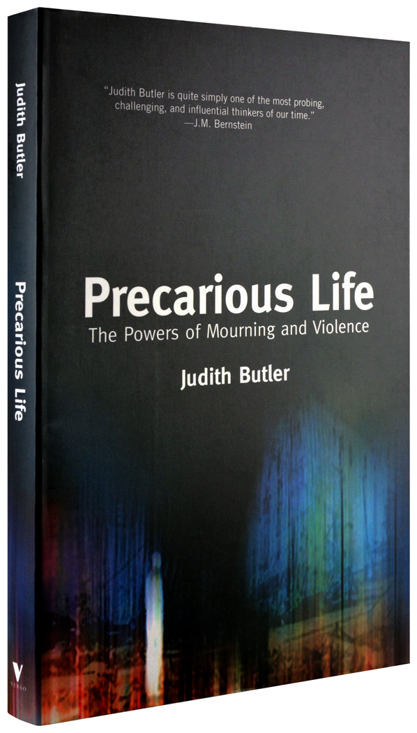 Precarious-life-1050st
