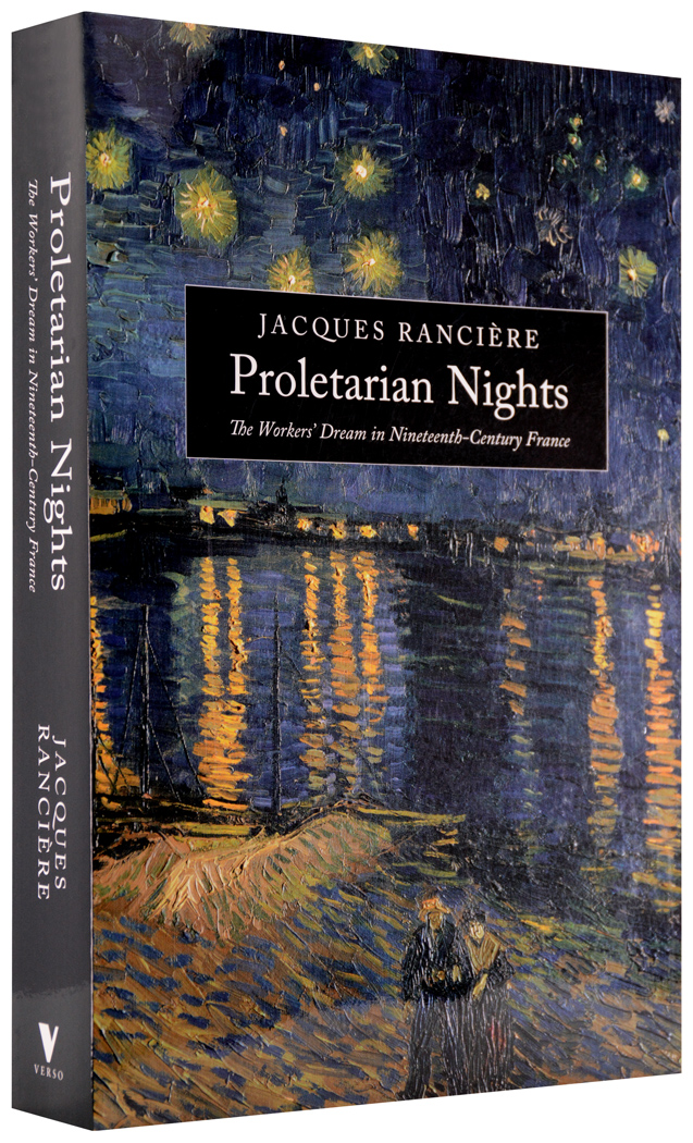 Proletarian-nights-1050st