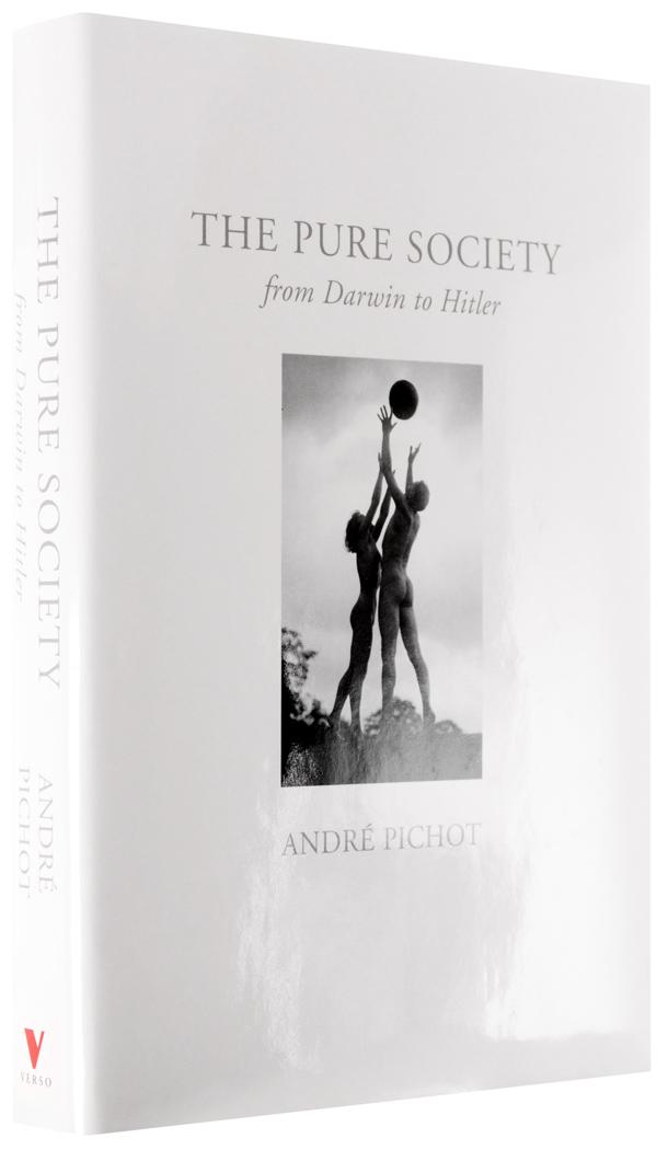 Pure-society-1050st