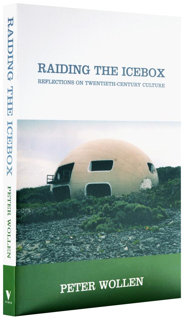 Raiding-the-icebox-1050st