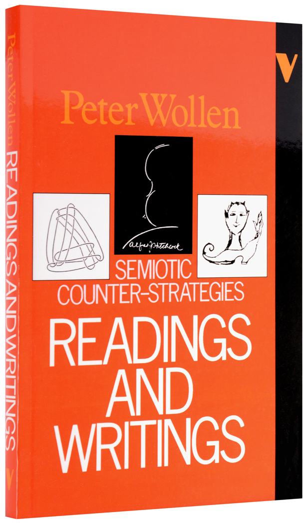 Readings-and-writings-1050st