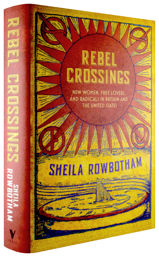 Rebel-crossings-1050st