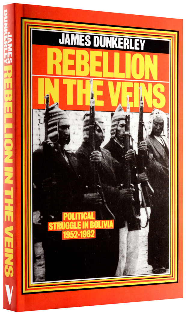 Rebellion-in-the-veins-1050st