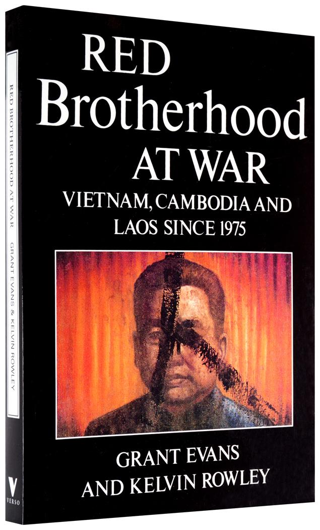 Red-brotherhood-at-war-1050st