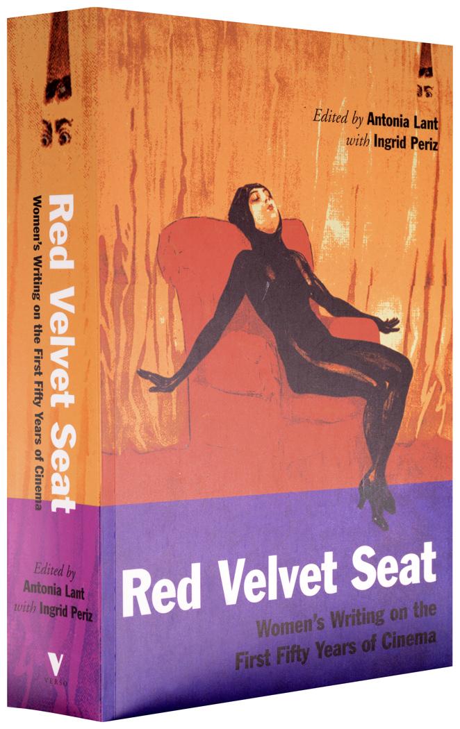Red-velvet-seat-1050st