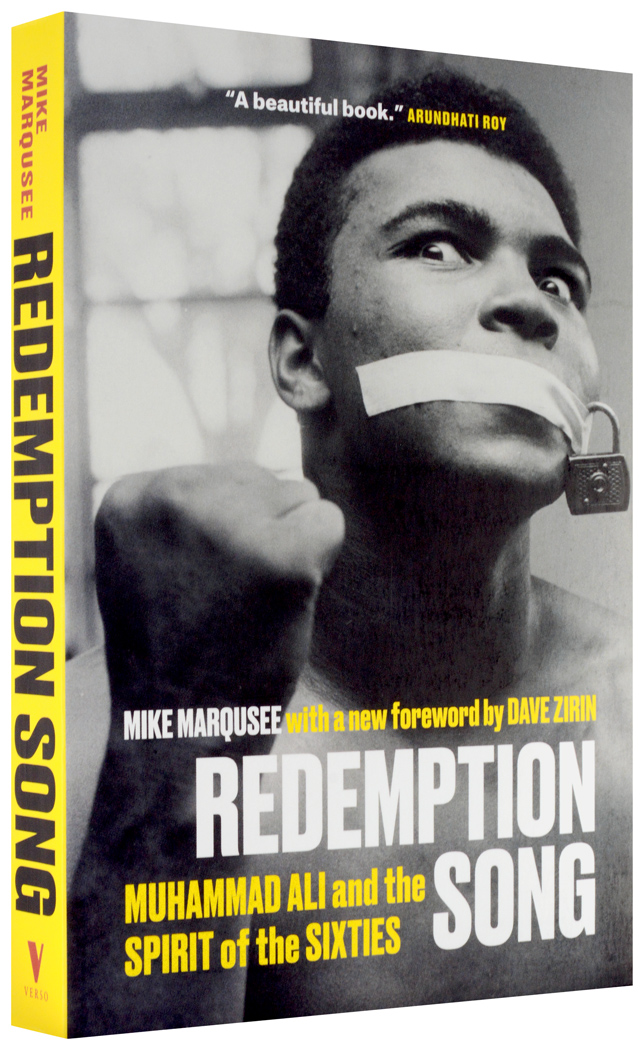 Redemption-song-1050st