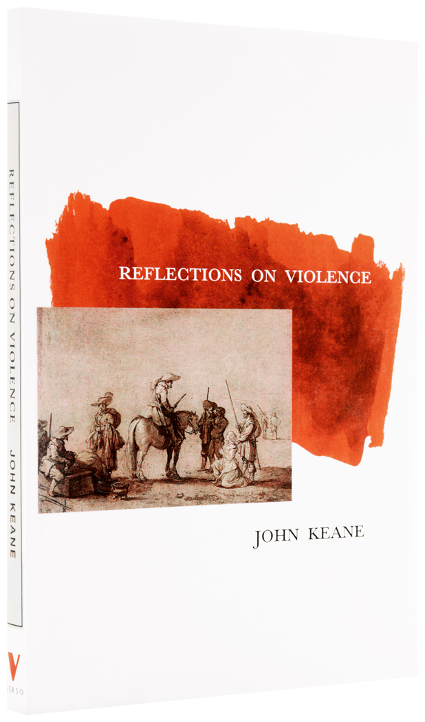 Reflections-on-violence-1050st