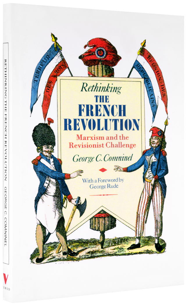 who benefited from the french revolution
