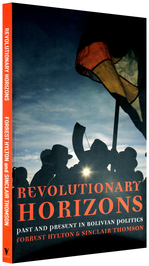 Revolutionary-horizons-1050st