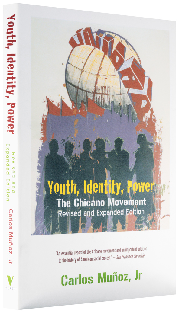 Youth-identity-power-1050st