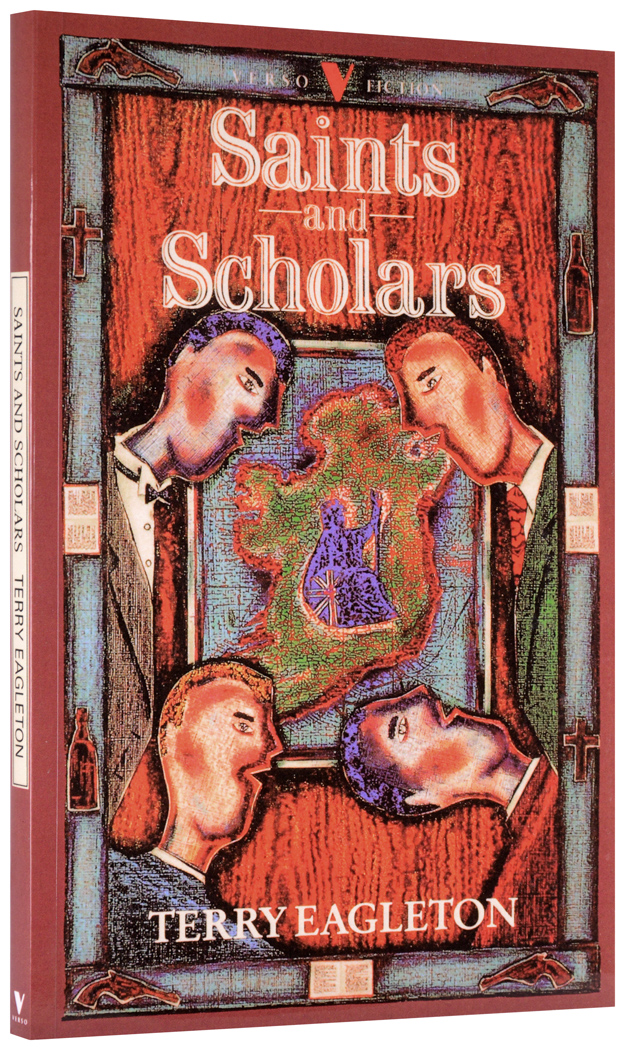 Saints-and-scholars-1050st