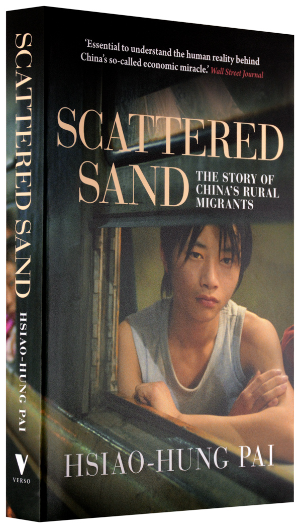 Scattered-sand-1050st