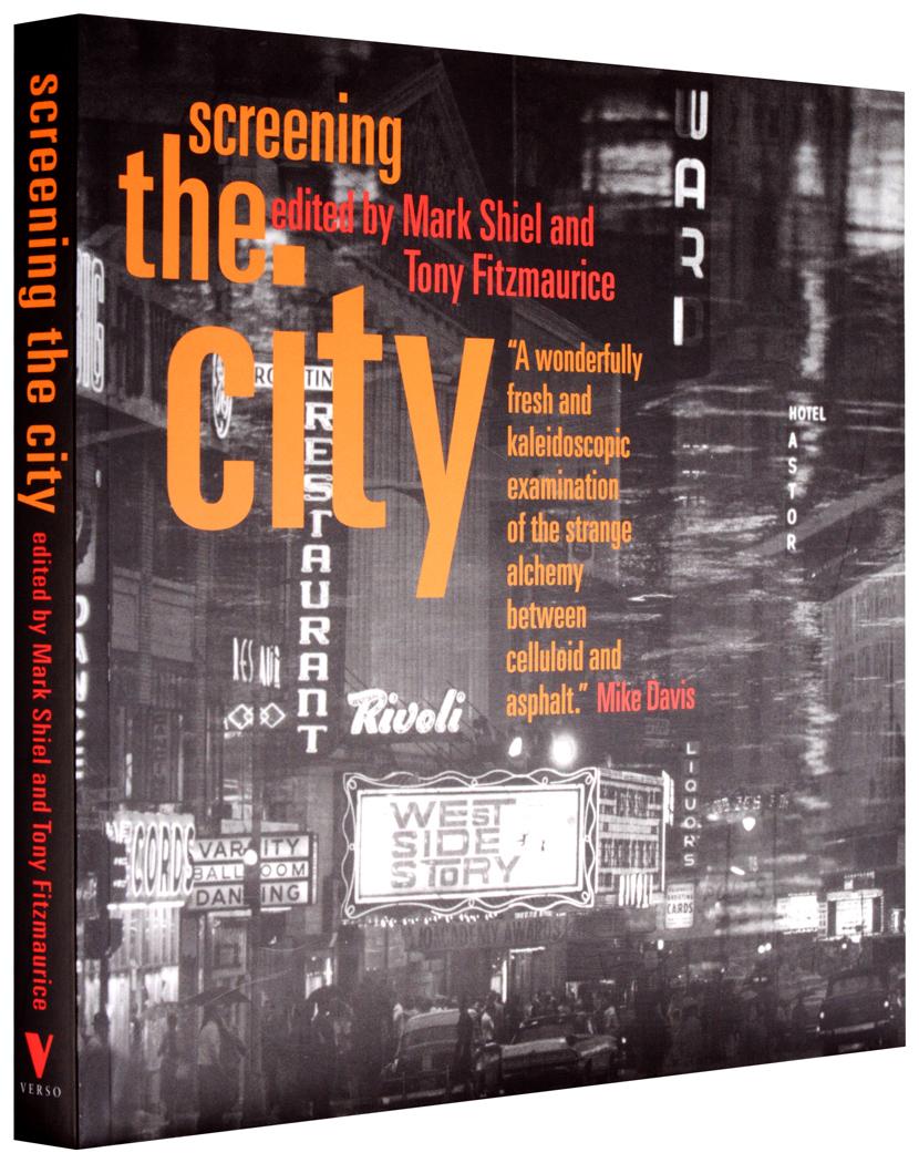 Screening-the-city-1050st