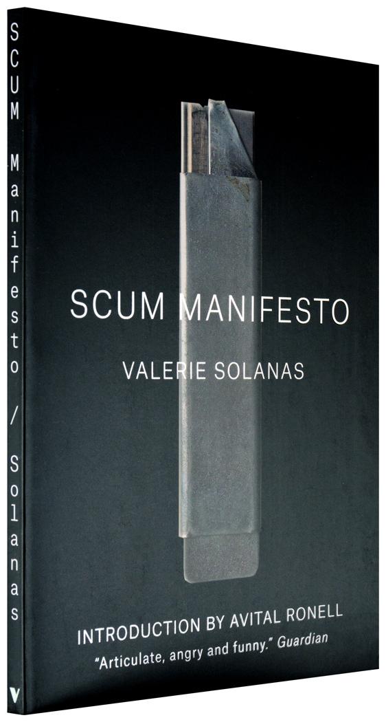 Scum-manifesto-1050st