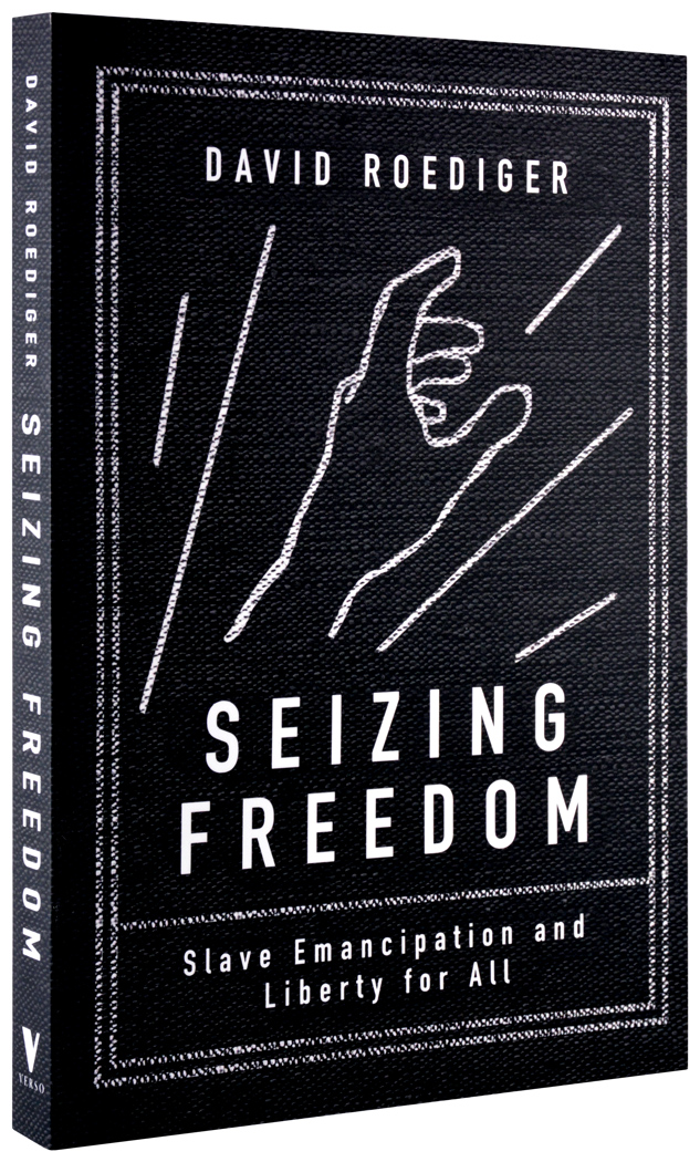 Seizing-freedom-1050st