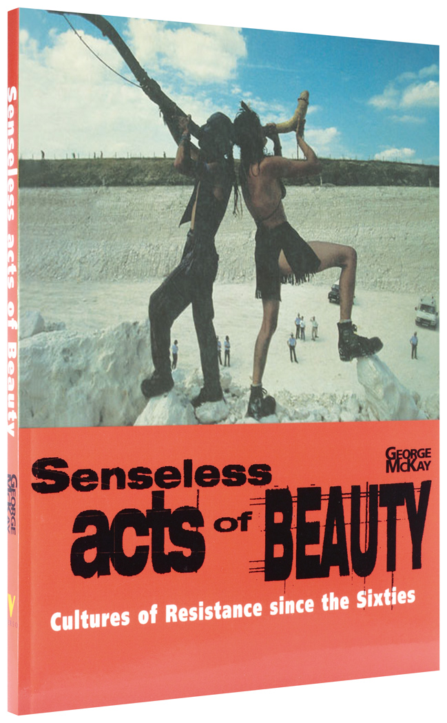 Senseless-acts-of-beauty-1050st