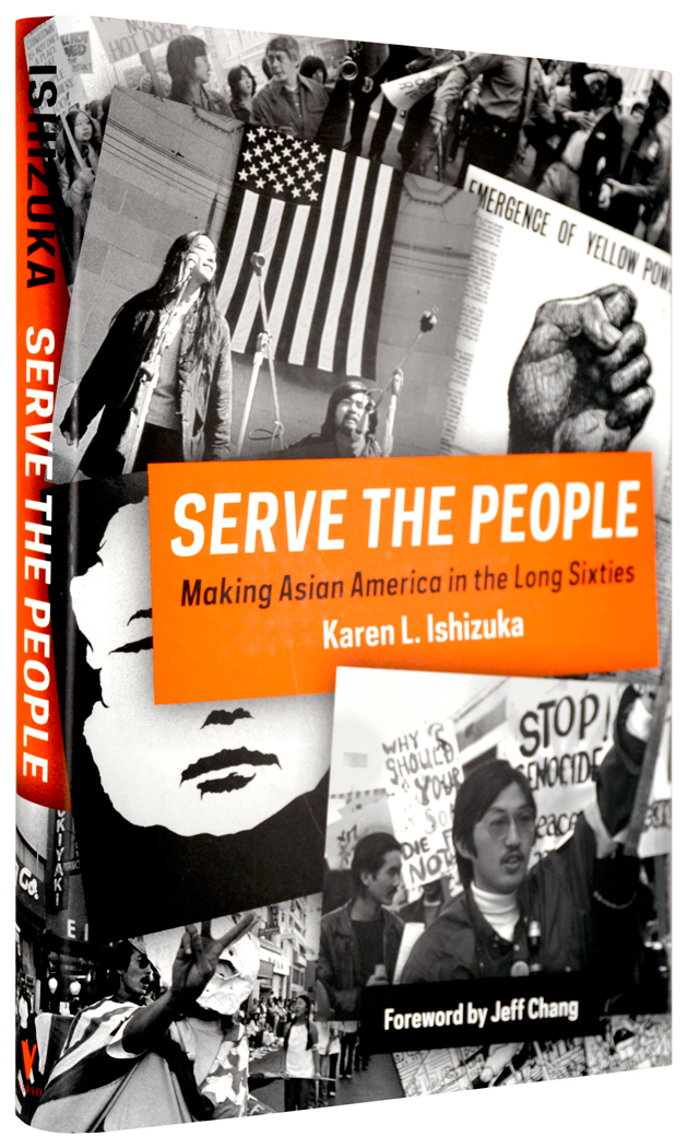 Serve-the-people-1050st
