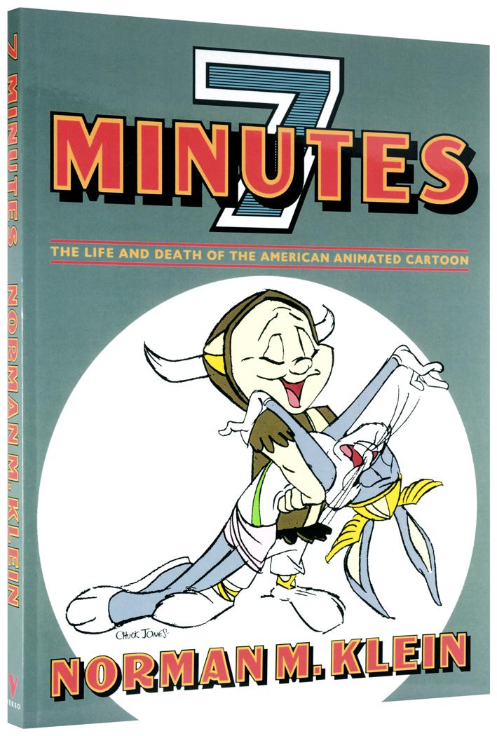 7-minutes-1050st