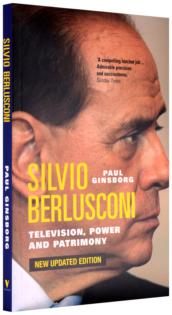Silvio-berlusconi-1050st