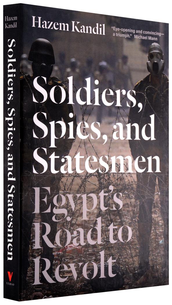 Soldiers-spies-and-statemen-1050st