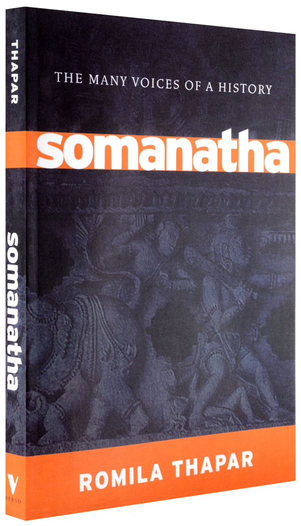 Somanatha-paperback-1050st